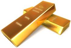Форма заказа бесплатного выезда специалиста по тарифу Gold