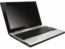 Акция заключи договор обслуживания компьютеров до 30-го июня – получи ноутбук