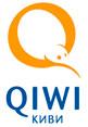 оплата через терминалы Qiwi